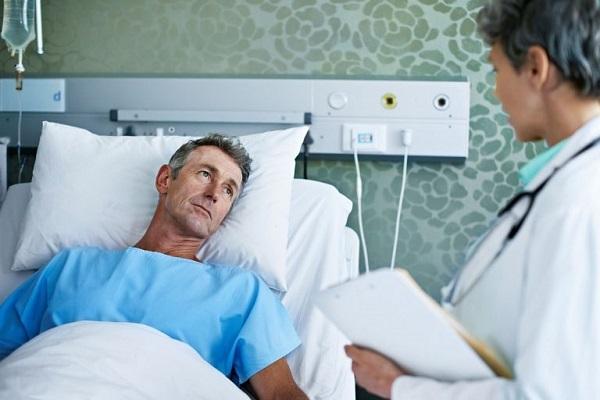 операция по удалению кисты мозга