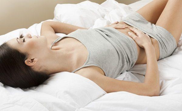 Причины возникновения, лечение и хирургическое вмешательство при множественных кистах шейки матки