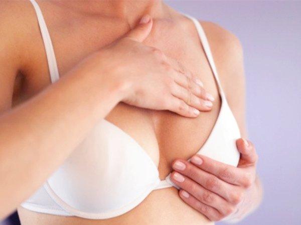 Какие виды пункции груди существуют