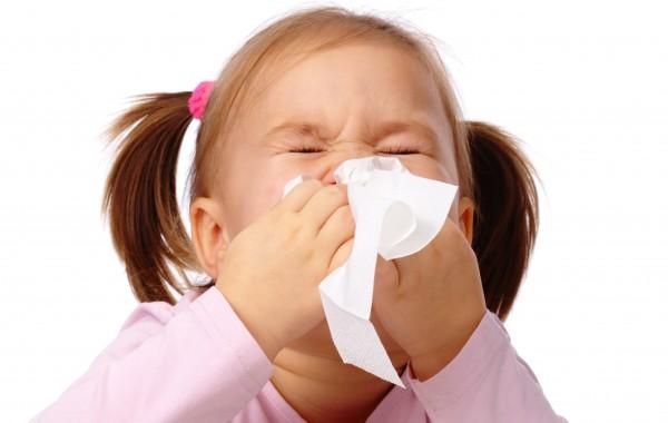 Удаление кисты в горле у ребенка